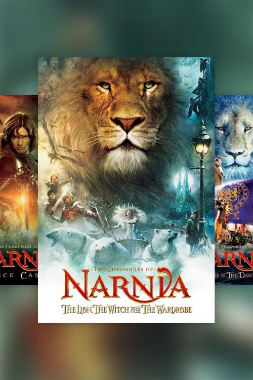 The-Chronicles-of-Narniae24d9d251a805c2f.jpg