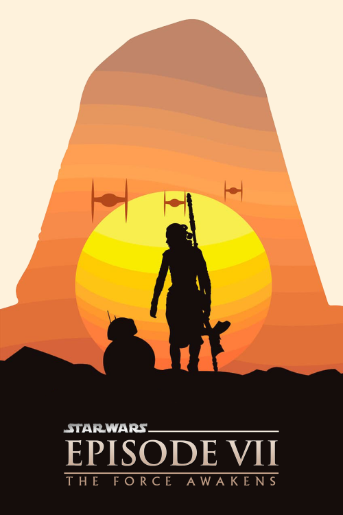 7-The-Force-Awakens8642affee6a8048b.png