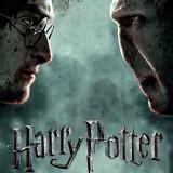 harry-potter1b46d53218fd3978