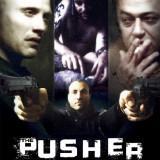 pusher9acdfc1725930db8