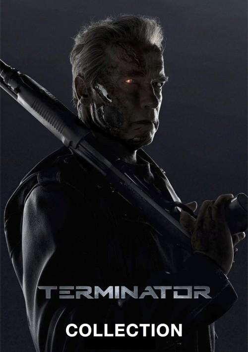 terminator5f9a1ad09fbfeab7.jpg