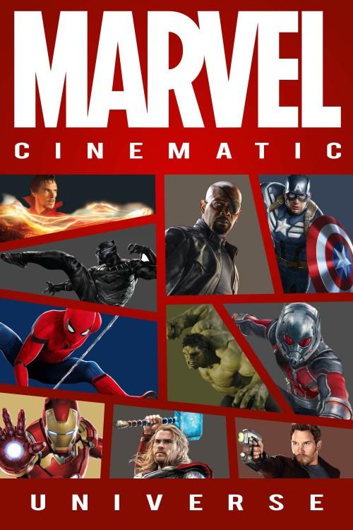 Marvel-MCUa838e3f79e610287.jpg