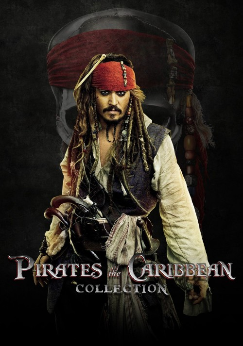 Pirates-of-the-Caribbean1b6af097b2a9d2e1.jpg