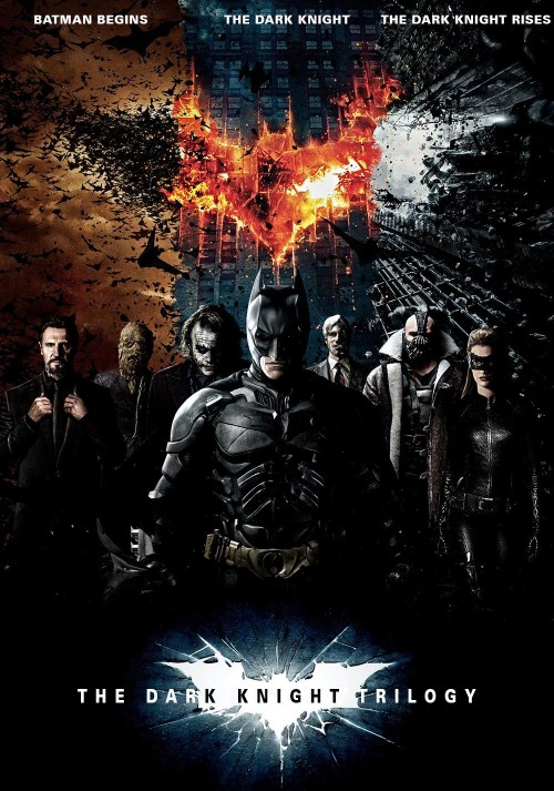 The-Dark-Knight36a601974fe6d23f.jpg
