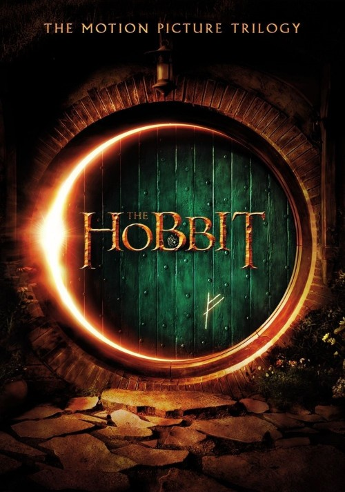 The-Hobbit347ad3889c430a2d.jpg