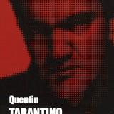tarantino0a65d73533f5709a