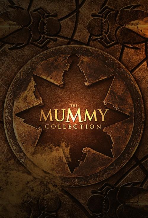 Mummycfb7a81884673749.jpg