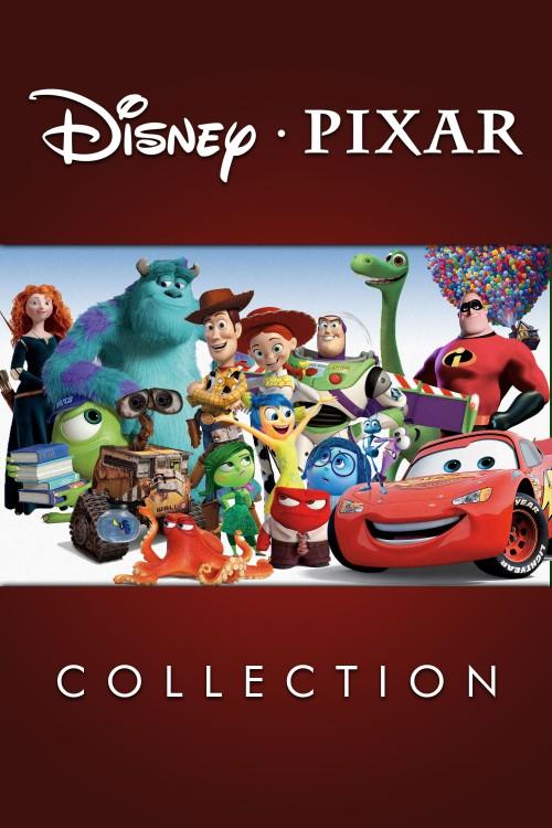 Pixare3b6a2b8735fa592.jpg