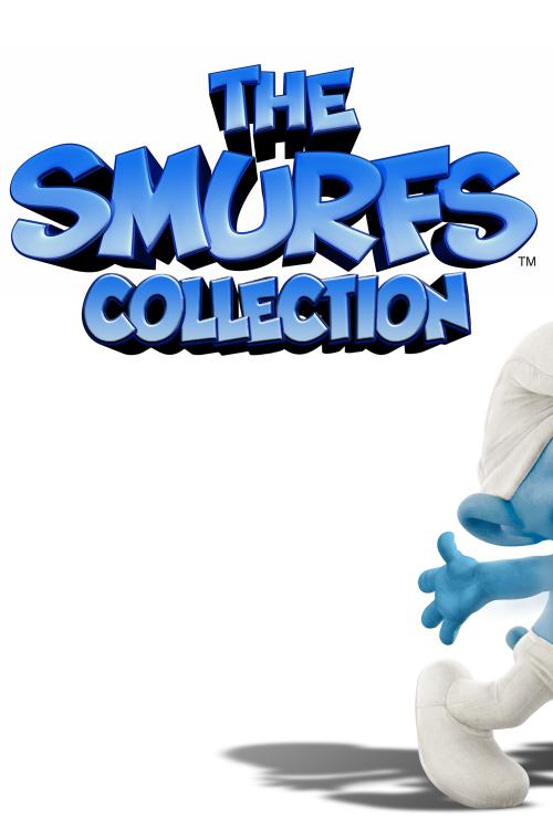Smurfs33f0a9397dff4ebb.png