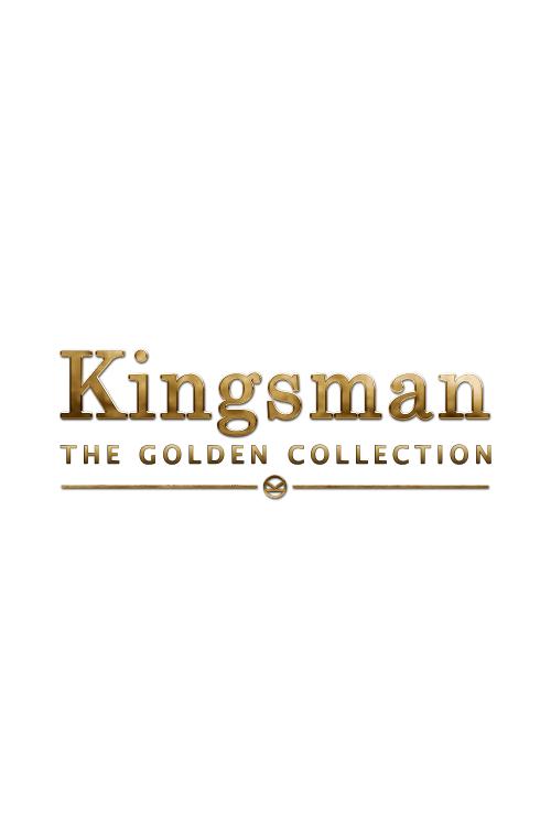 kINGSMANa0bd1818b9c02656.png