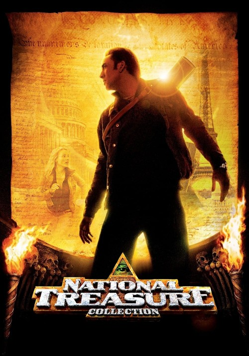 national-treasure-collection97f875aff8c699d4.jpg