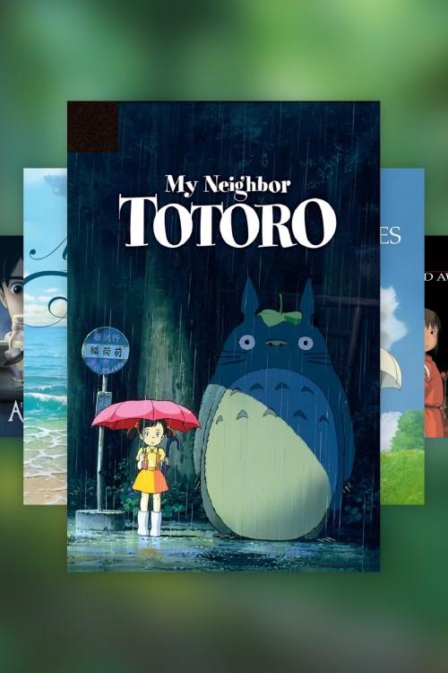 Studio-Ghiblid36acacd4fa551b8.jpg