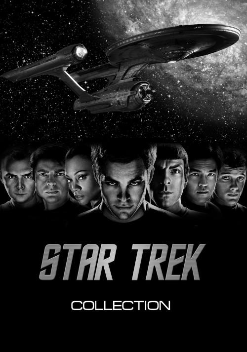 star-trek-alternate-reality-collection-530d1ab1648ad719c49cb76911d4c.jpg
