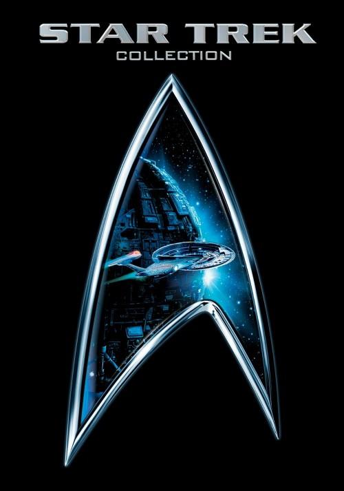 star-trek-the-original-series-collection-5ab33a03e2f185cc6b0bff83e1c29.jpg