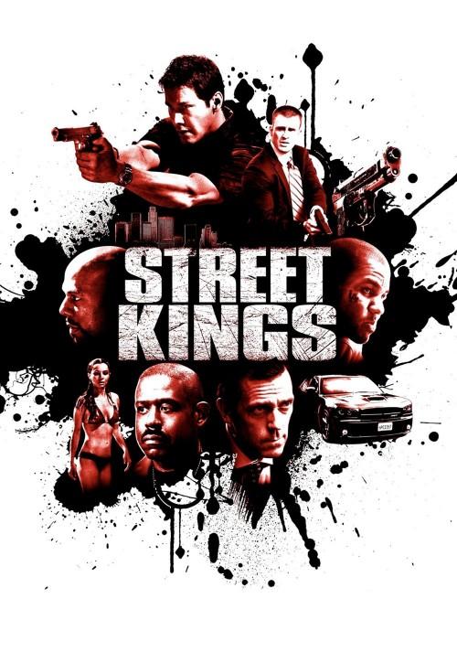 street-kings-521616d0503f317f21117a3b7a4b9.jpg