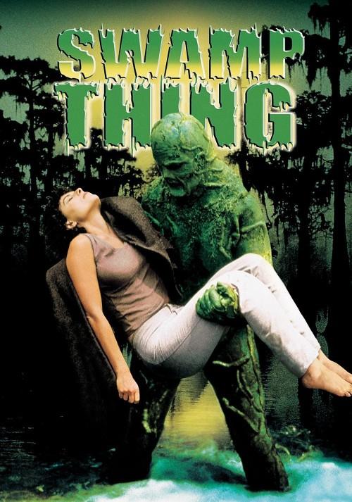 swamp-thing-532060690f3f42f9d97fac6381250.jpg