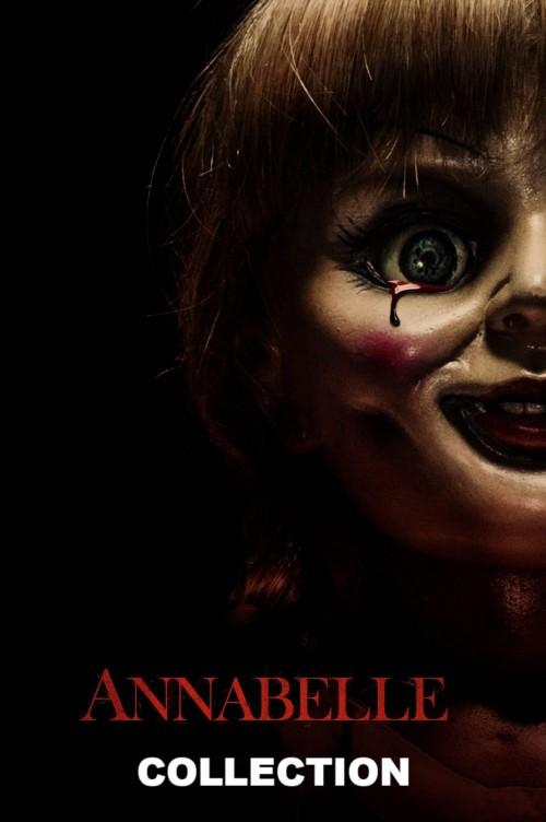 Annabelle-collectionpng71e00d52c6891da5.jpg