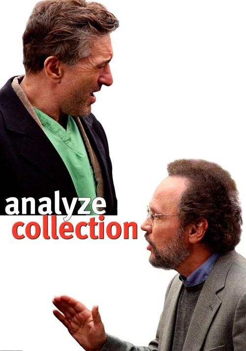 analyze-collection-58309ca25b71a42741b1195aa6c63.jpg
