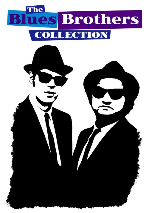 the-blues-brothers-collection-57fe87ad090590390ee86c089fda8.jpg