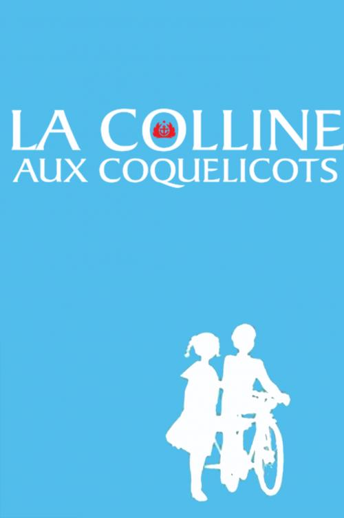 La-coline-au-coquelicots6f6eb7e580d4524d.png
