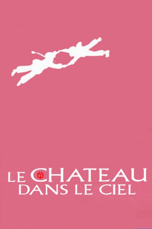 Le-Chateau-dans-le-cieldf791593e06048d7.png