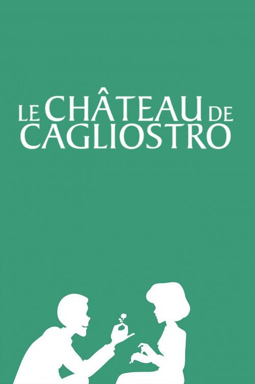 Le-Chateau-de-Cagliostro06db854ec6b53f52.png