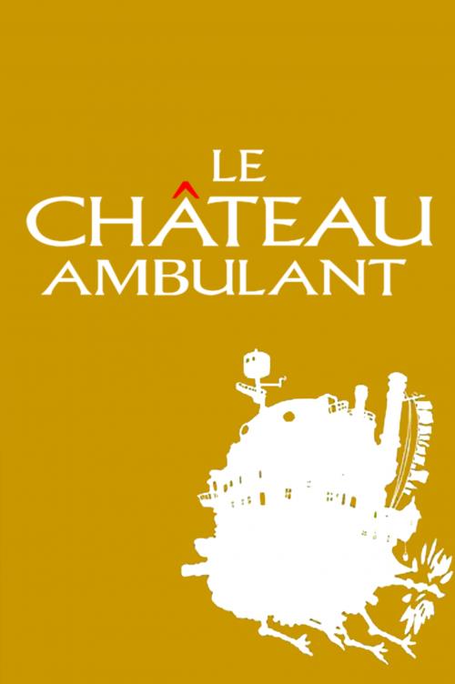 Le-chateau-ambulant39d5a09521129558.png