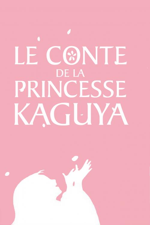 Le-conte-de-la-princesse-Kaguya62bbf9ed7ab4e995.png