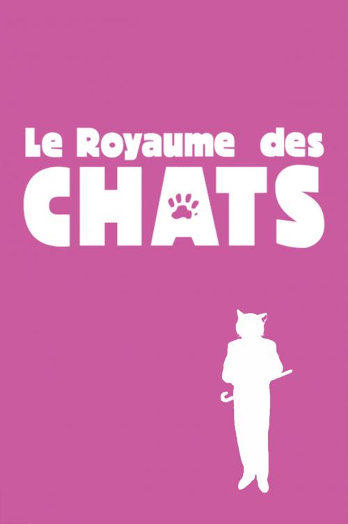 Le-royaume-des-Chats2d83a19efd5ae152.png