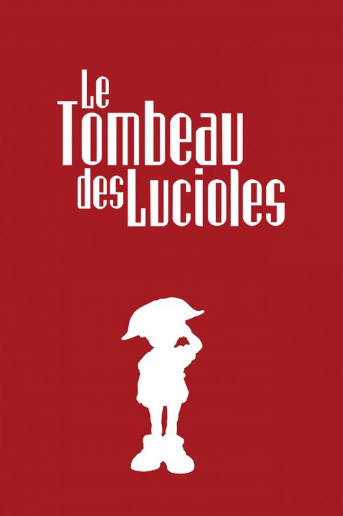 Le-tombeau-des-Lucioles0b8bfad7d6808ea8.png