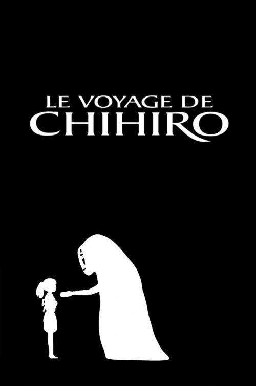 Le-voyage-de-Chihirob4401608f145c405.png