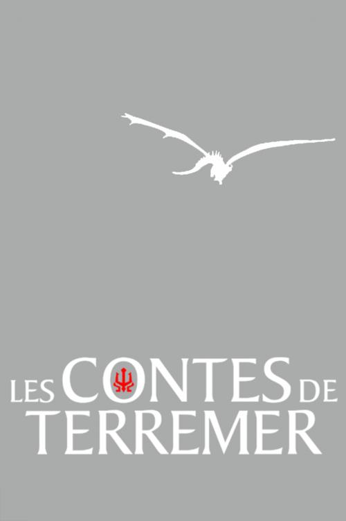 Les-contes-de-Terremerd891c32e732a6650.png