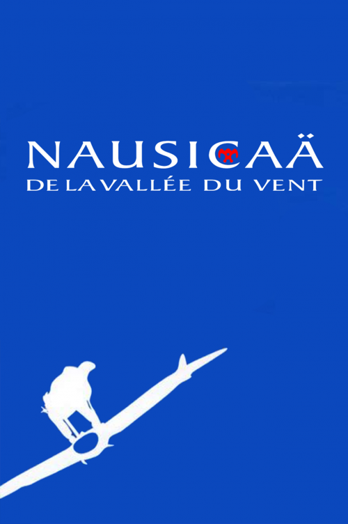 Nausicaa6aed905a9727e6d8.png
