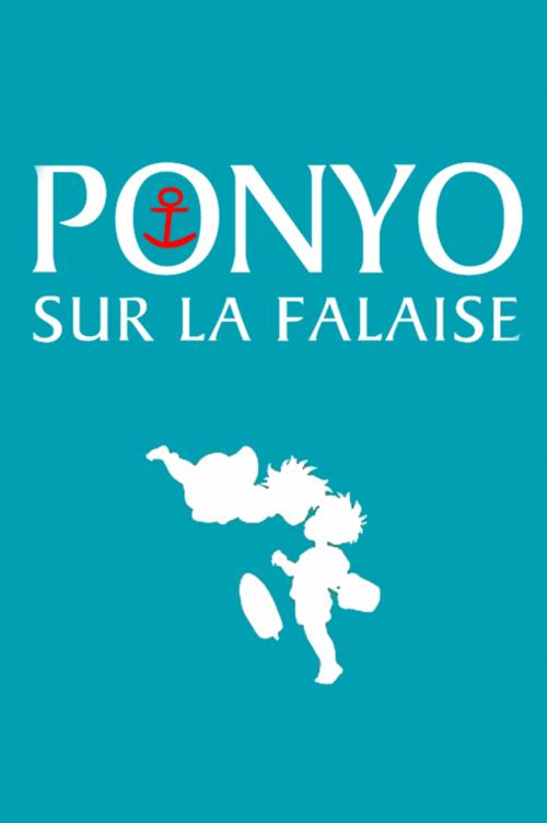 Ponyo627a158b3935d016.png