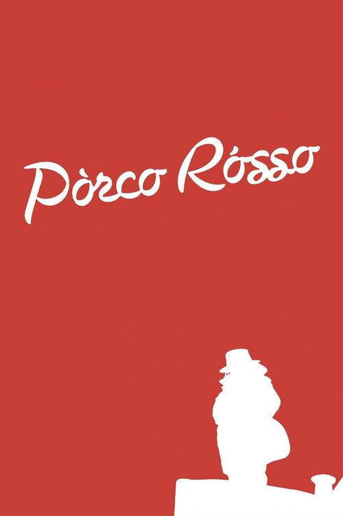 Porco-Rosso6d5c86b6e83bebd0.png