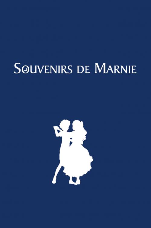 Souvenir-de-Marnie32a26e395bcbe1e1.png