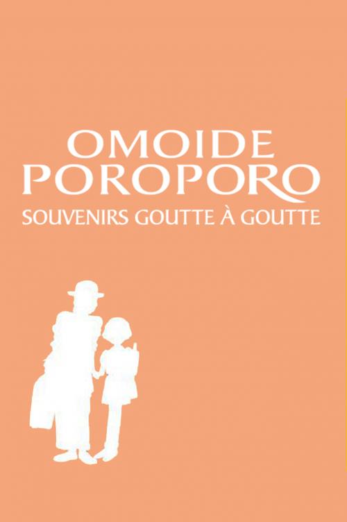 Souvenirs-goutte-a-goutte02fb09118a3bdf18.png