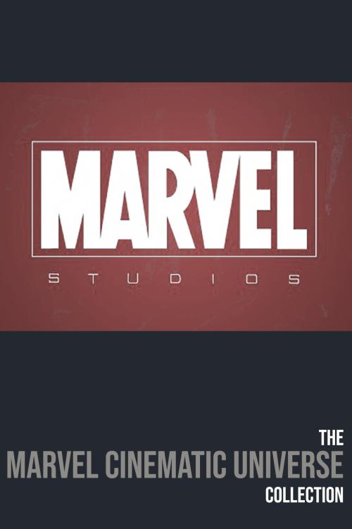 Marvel-Cinematic-Universebee20e4ed157cbf1.png
