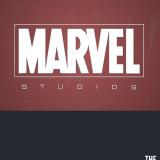 Marvel-Cinematic-Universebee20e4ed157cbf1