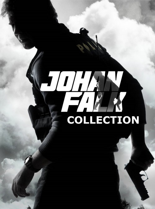 johan-falk9102f570ee8c9559.jpg