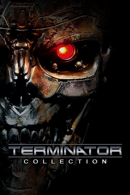 terminator50b250c42a990ae7.jpg