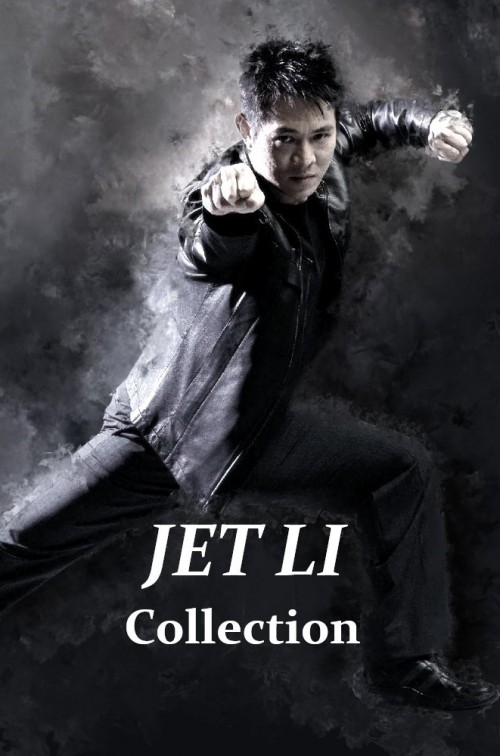 Jet_Li7e9217a214464394.jpg