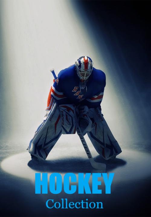 hockey50742a215fc8e9bf.png