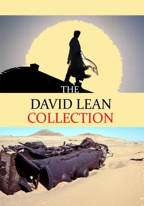The-David-Lean-Collection09508ecad4d3f541.jpg