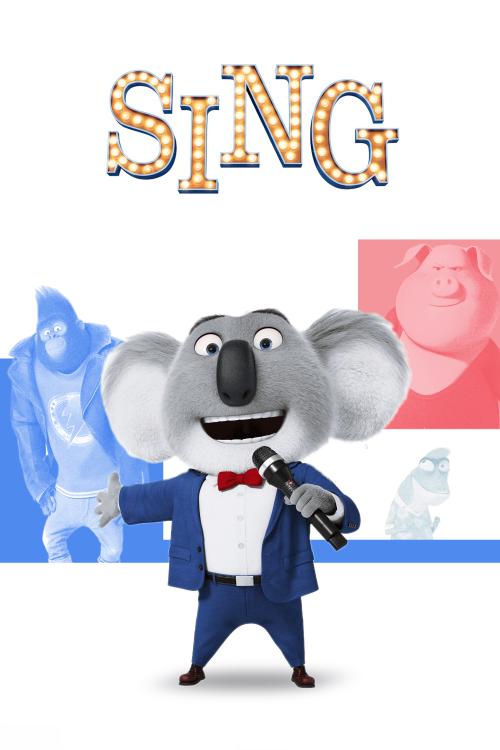 Singf56edc1c10549777.png
