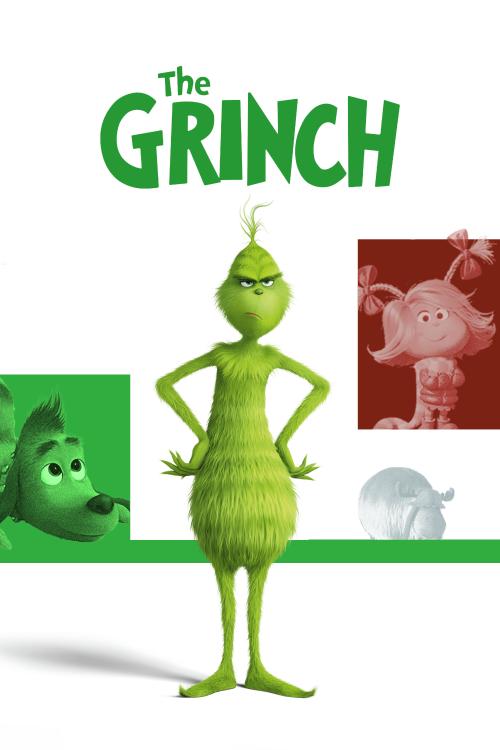 TheGrinchf02465611b21e383.png