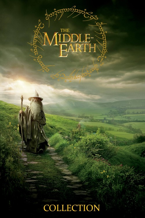 Middle-Earth-Collection2a1509c3cf23d151.jpg