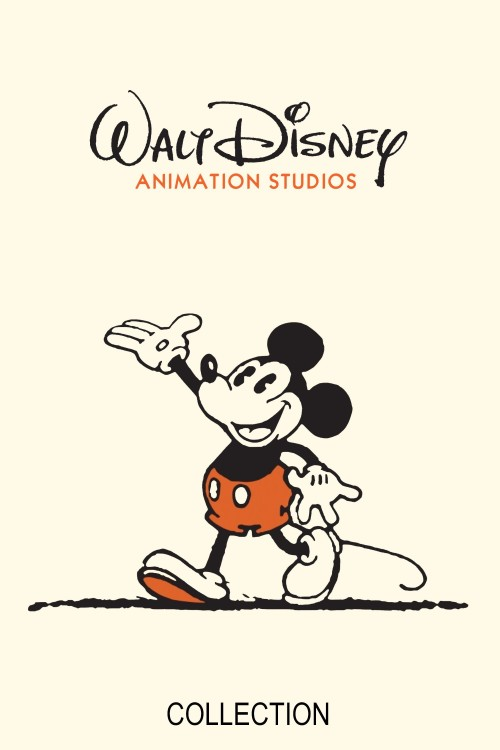 Disney-Animation-Studios-Collection-Version-21edad5b3188e082f.jpg