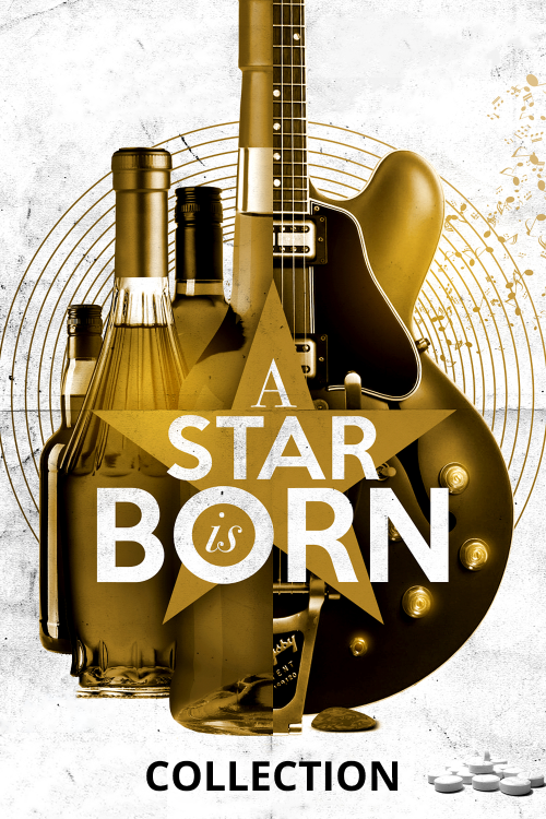 A-Star-is-Born651c1dde96dd72a0.png