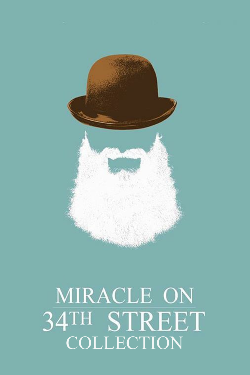 Miracle-on-34th-Streeta07451bc2fc4581b.png